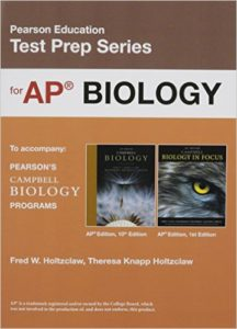 ap bio study guide